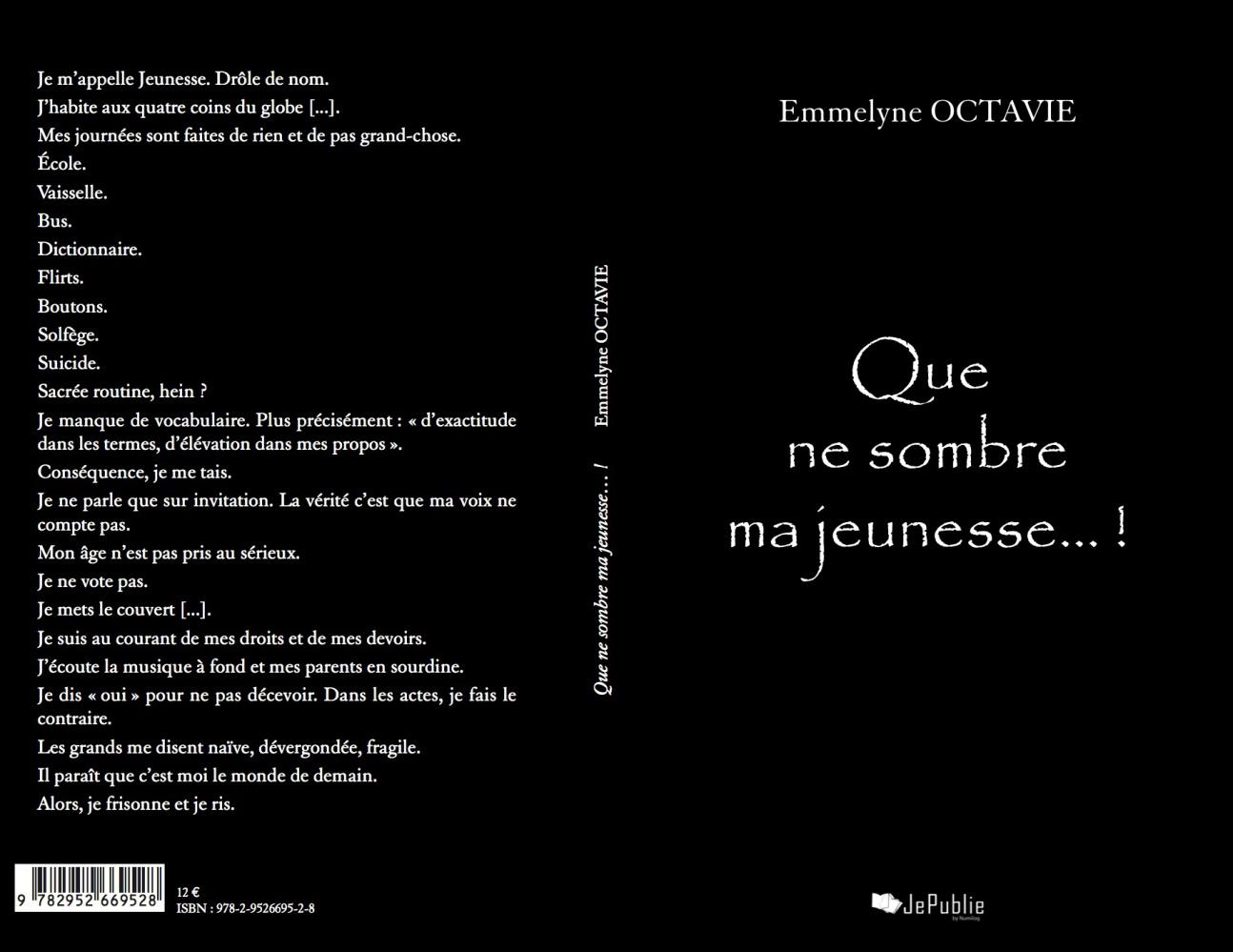 couverture-et-quatric3a8me