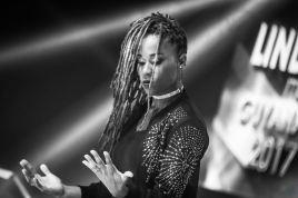 Lindor Musique Guyane