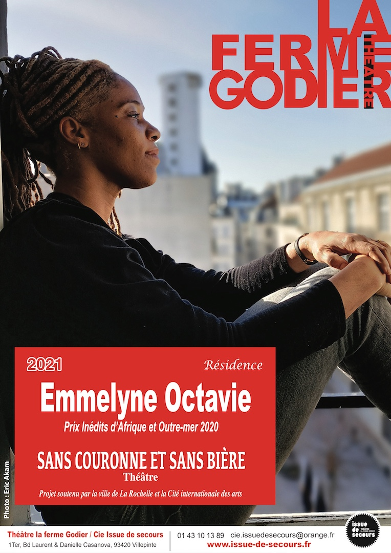 06_Emmelyne Octavie
